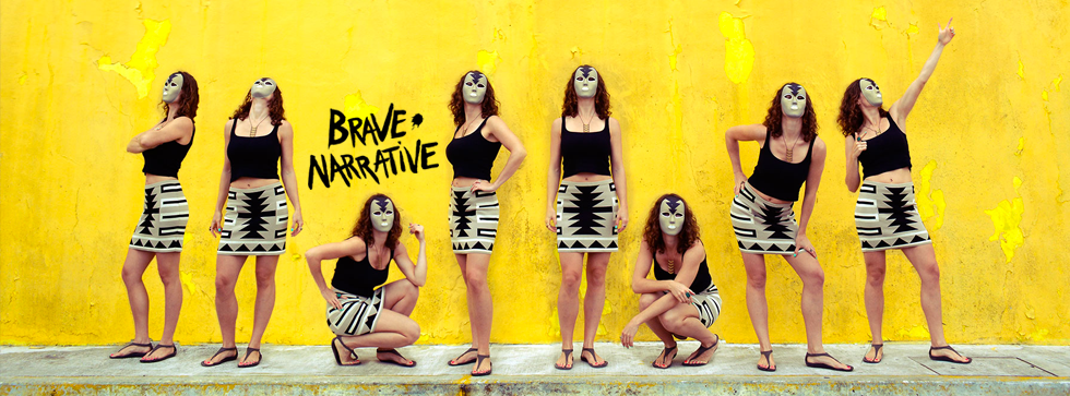 fb-page-cover-img-yellow-wall