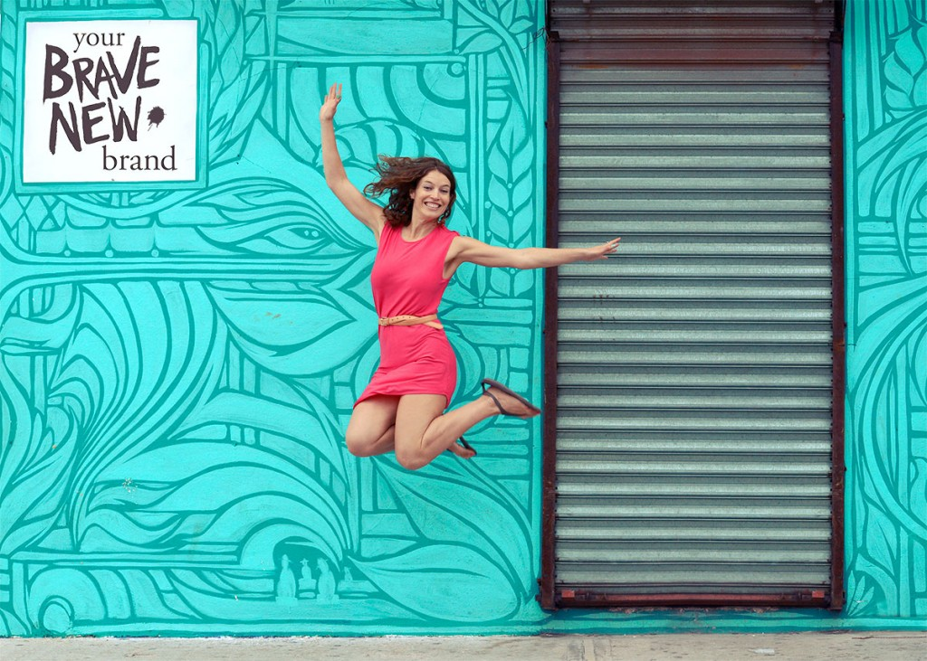jumping-teal-painted-wall-bnb-1200